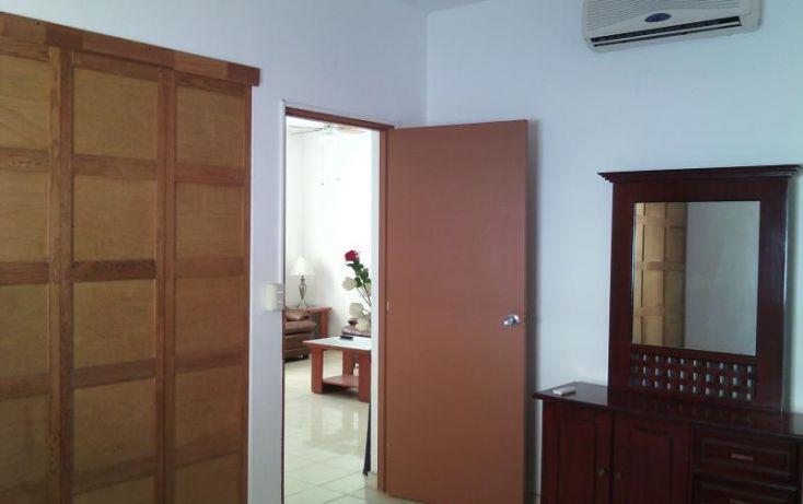 Foto de casa en venta en de la mojarra 5214, sábalo country club, mazatlán, sinaloa, 1158379 no 34