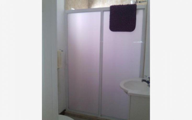 Foto de casa en venta en de la mojarra 5214, sábalo country club, mazatlán, sinaloa, 1158379 no 38