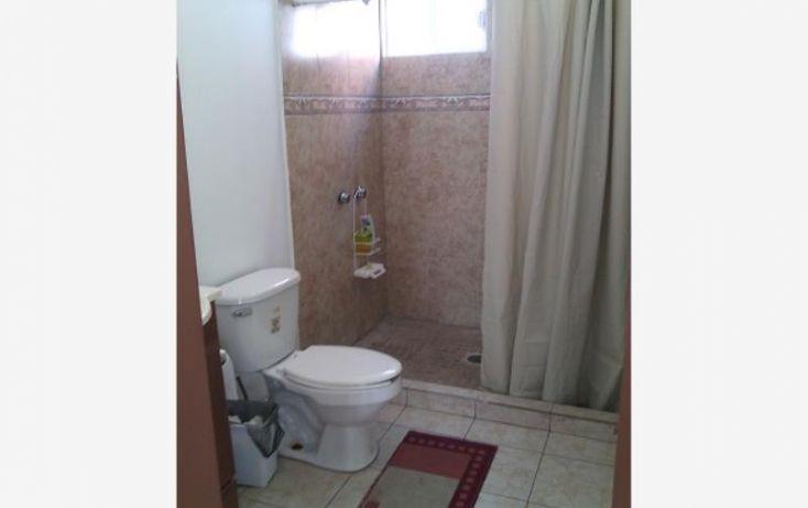 Foto de casa en venta en de la mojarra 5214, sábalo country club, mazatlán, sinaloa, 1158379 no 39