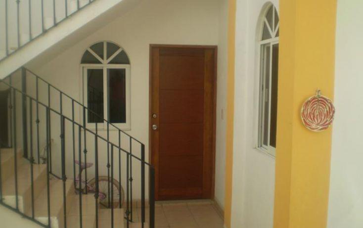 Foto de casa en venta en de la mojarra 5214, sábalo country club, mazatlán, sinaloa, 1158379 no 41