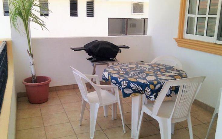 Foto de casa en venta en de la mojarra 5214, sábalo country club, mazatlán, sinaloa, 1158379 no 42