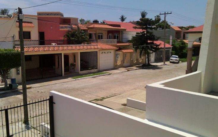 Foto de casa en venta en de la mojarra 5214, sábalo country club, mazatlán, sinaloa, 1158379 no 43
