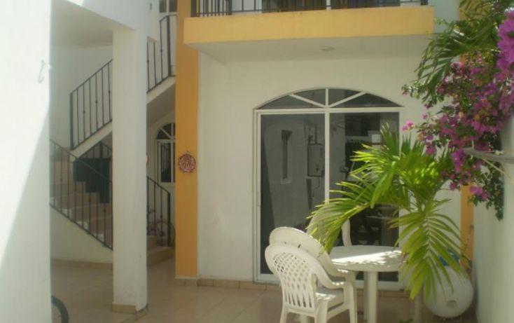 Foto de casa en venta en de la mojarra 5214, sábalo country club, mazatlán, sinaloa, 1158379 no 44