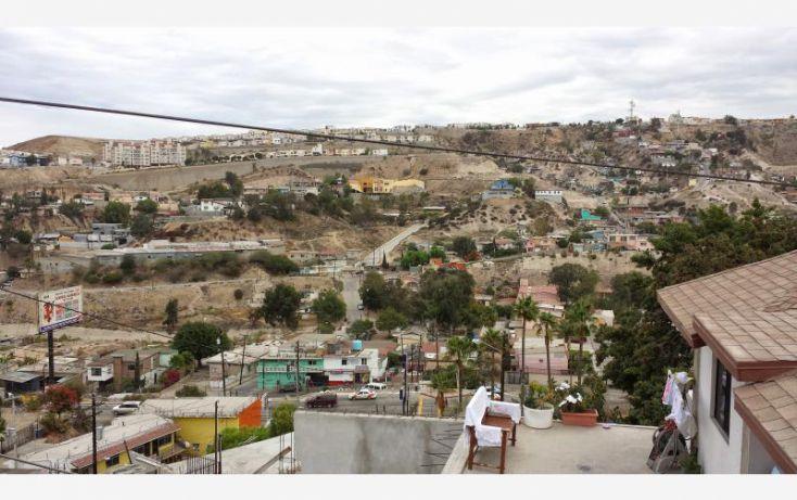 Foto de terreno habitacional en venta en de la piedra 223, la esperanza, tijuana, baja california norte, 1371965 no 01
