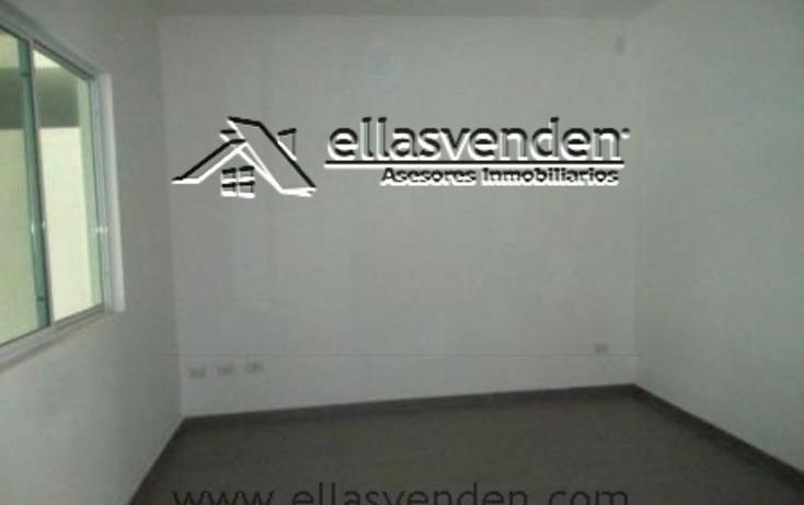 Foto de casa en venta en  0, la encomienda, general escobedo, nuevo león, 2559234 No. 04