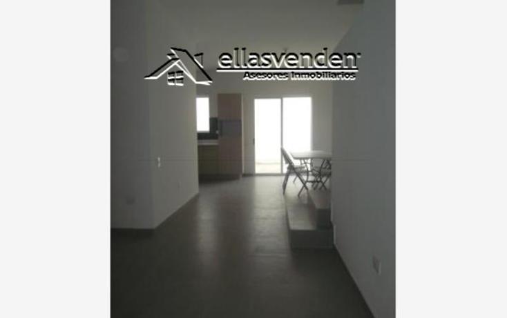 Foto de casa en venta en  0, la encomienda, general escobedo, nuevo león, 2559234 No. 05