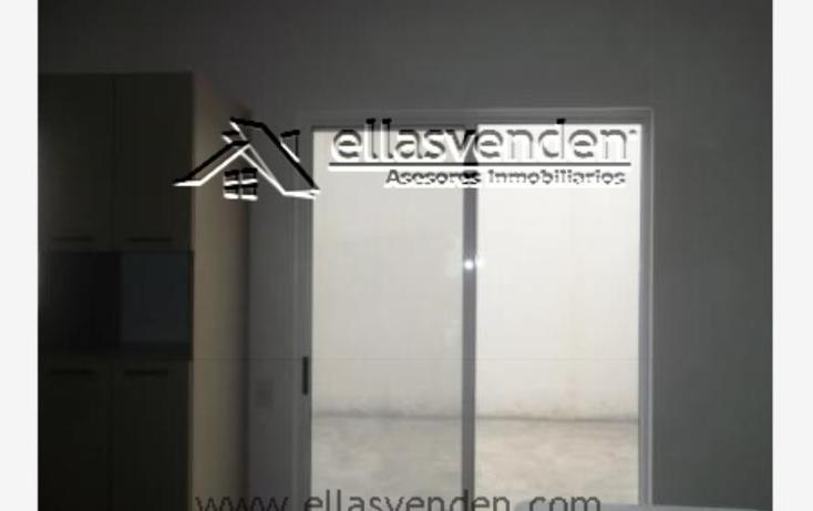 Foto de casa en venta en  0, la encomienda, general escobedo, nuevo león, 2559234 No. 08