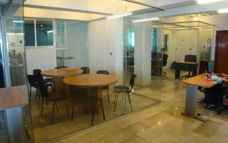 Foto de oficina en renta en de la pradera, el prado, querétaro, querétaro, 1995112 no 10