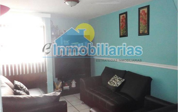 Foto de casa en venta en de la pradera , lomas de san felipe, soledad de graciano s?nchez, san luis potos?, 1484485 No. 02