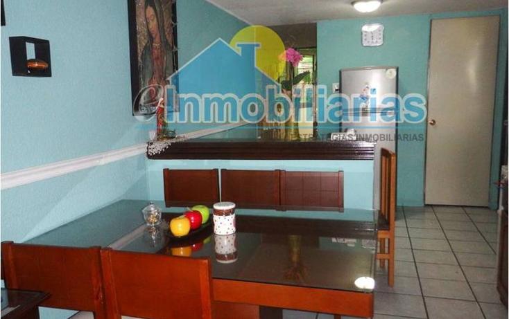 Foto de casa en venta en de la pradera , lomas de san felipe, soledad de graciano s?nchez, san luis potos?, 1484485 No. 03