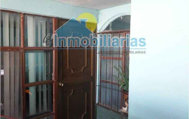 Foto de casa en venta en de la pradera , lomas de san felipe, soledad de graciano s?nchez, san luis potos?, 1484485 No. 04