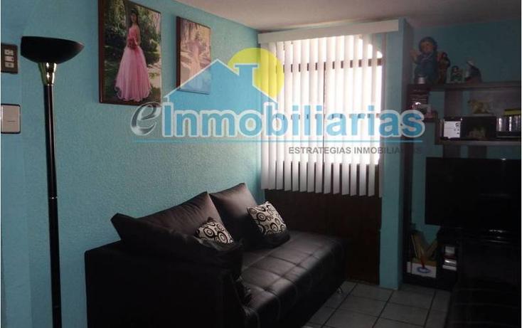 Foto de casa en venta en de la pradera , lomas de san felipe, soledad de graciano s?nchez, san luis potos?, 1484485 No. 09