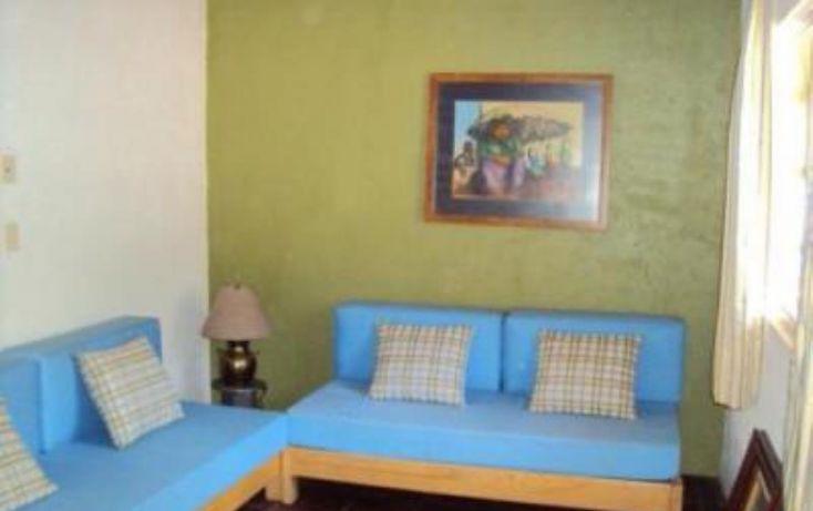 Foto de casa en venta en de la presa 20, los ocotes, tepoztlán, morelos, 1650288 no 07
