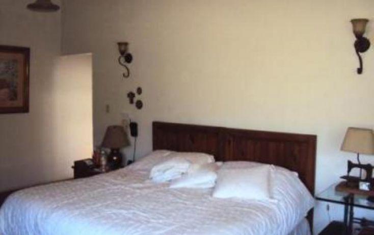 Foto de casa en venta en de la presa 20, los ocotes, tepoztlán, morelos, 1650288 no 12
