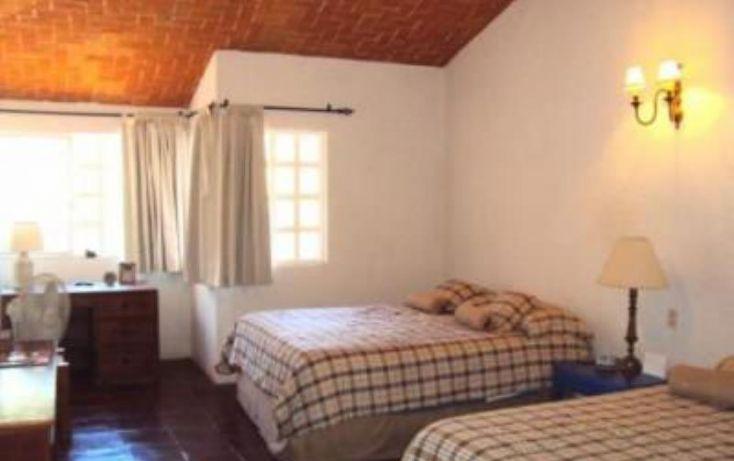 Foto de casa en venta en de la presa 20, los ocotes, tepoztlán, morelos, 1650288 no 14