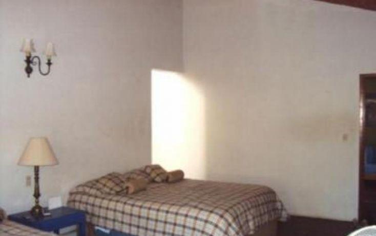 Foto de casa en venta en de la presa 20, los ocotes, tepoztlán, morelos, 1650288 no 15