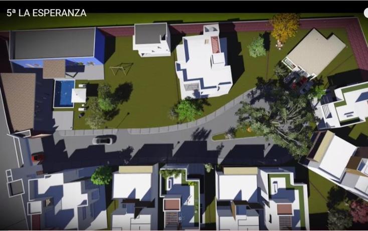 Foto de terreno habitacional en venta en  , de la quinta, guanajuato, guanajuato, 2032306 No. 02