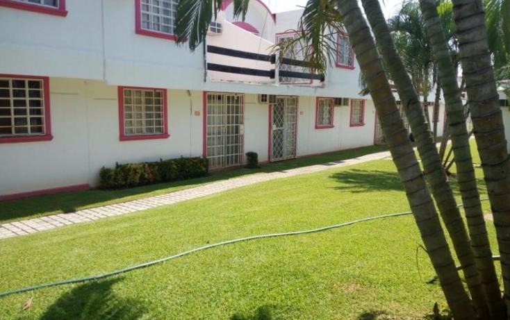 Foto de casa en venta en de la reina , llano largo, acapulco de juárez, guerrero, 4236727 No. 02