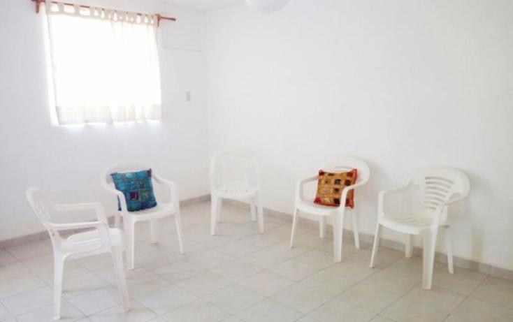 Foto de casa en venta en de la reina , llano largo, acapulco de juárez, guerrero, 4236727 No. 03