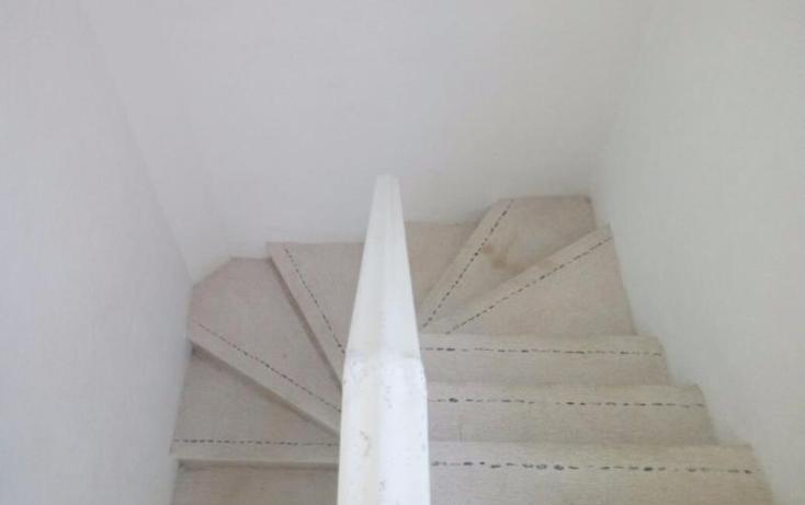 Foto de casa en venta en de la reina , llano largo, acapulco de juárez, guerrero, 4236727 No. 04