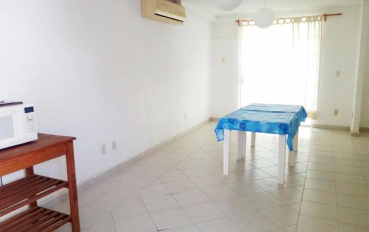 Foto de casa en venta en de la reina , llano largo, acapulco de juárez, guerrero, 4236727 No. 05