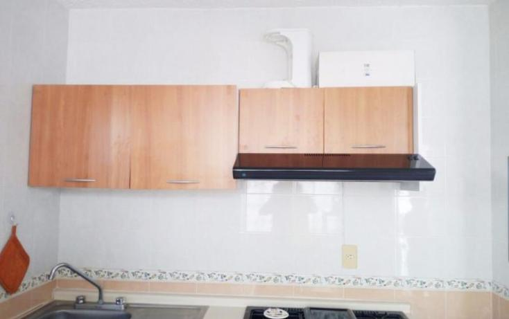 Foto de casa en venta en de la reina , llano largo, acapulco de juárez, guerrero, 4236727 No. 06