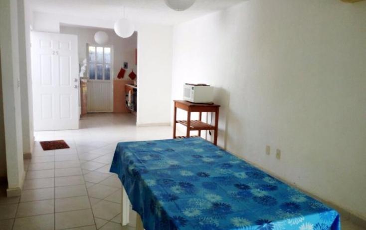 Foto de casa en venta en de la reina , llano largo, acapulco de juárez, guerrero, 4236727 No. 07