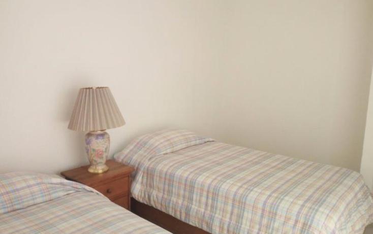Foto de casa en venta en de la reina , llano largo, acapulco de juárez, guerrero, 4236727 No. 09