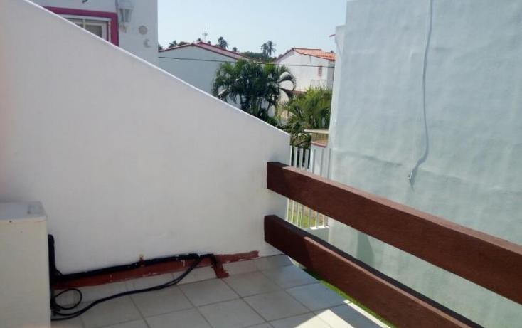 Foto de casa en venta en de la reina , llano largo, acapulco de juárez, guerrero, 4236727 No. 11