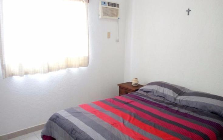 Foto de casa en venta en de la reina , llano largo, acapulco de juárez, guerrero, 4236727 No. 12