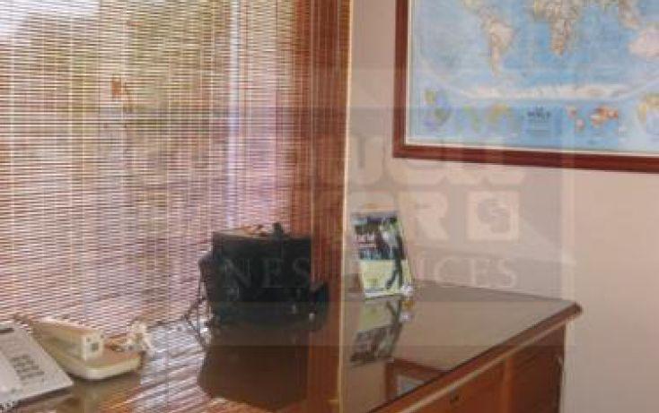 Foto de casa en venta en de la reyna l 23, la audiencia, manzanillo, colima, 1652489 no 02