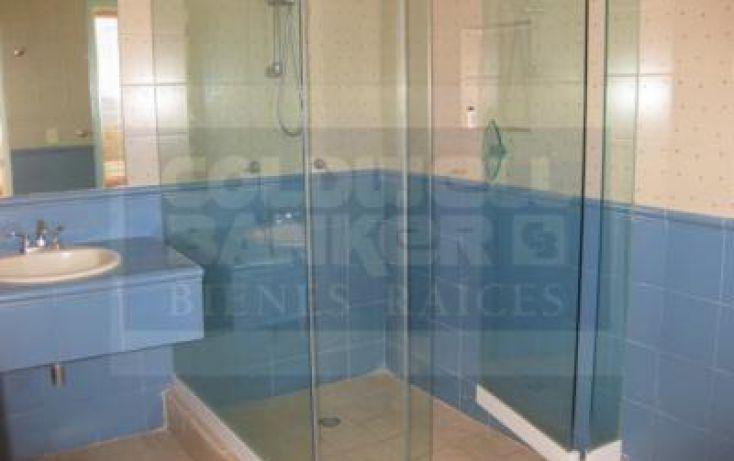 Foto de casa en venta en de la reyna l 23, la audiencia, manzanillo, colima, 1652489 no 03