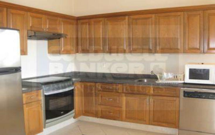 Foto de casa en venta en de la reyna l 23, la audiencia, manzanillo, colima, 1652489 no 04