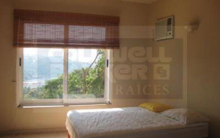Foto de casa en venta en de la reyna l 23, la audiencia, manzanillo, colima, 1652489 no 05