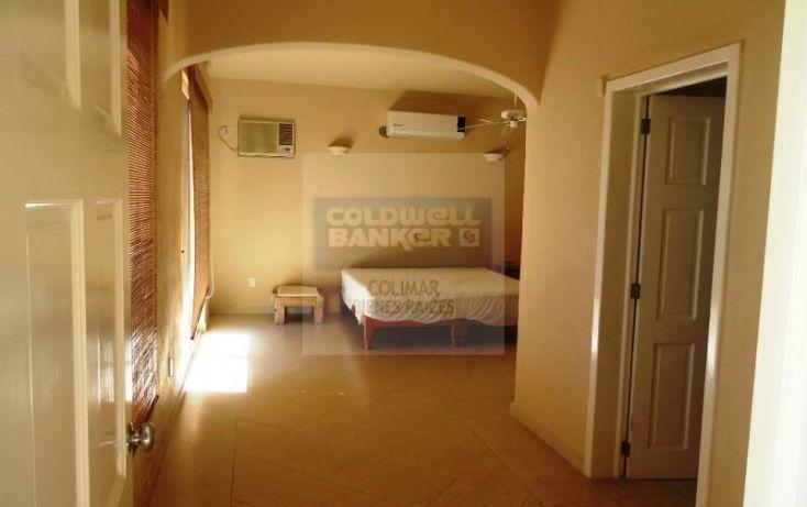 Foto de casa en venta en de la reyna l 23, la audiencia, manzanillo, colima, 1652489 no 06