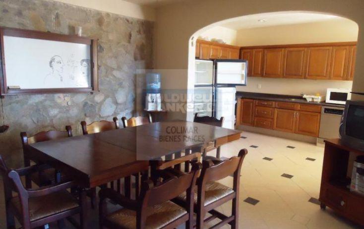 Foto de casa en venta en de la reyna l 23, la audiencia, manzanillo, colima, 1652489 no 08