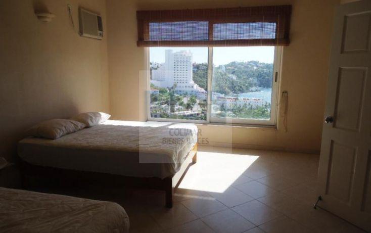 Foto de casa en venta en de la reyna l 23, la audiencia, manzanillo, colima, 1652489 no 11