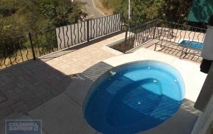 Foto de casa en venta en de la reyna l 23, la audiencia, manzanillo, colima, 1652489 no 15