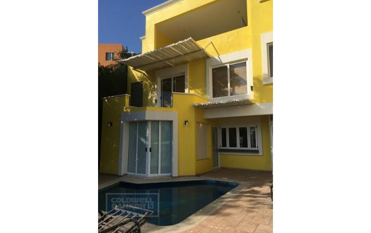 Foto de casa en venta en de la reyna lote 23, la audiencia, manzanillo, colima, 1652489 No. 01