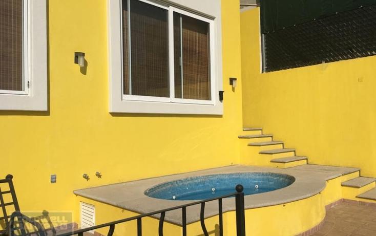 Foto de casa en venta en  23, la audiencia, manzanillo, colima, 1652489 No. 03