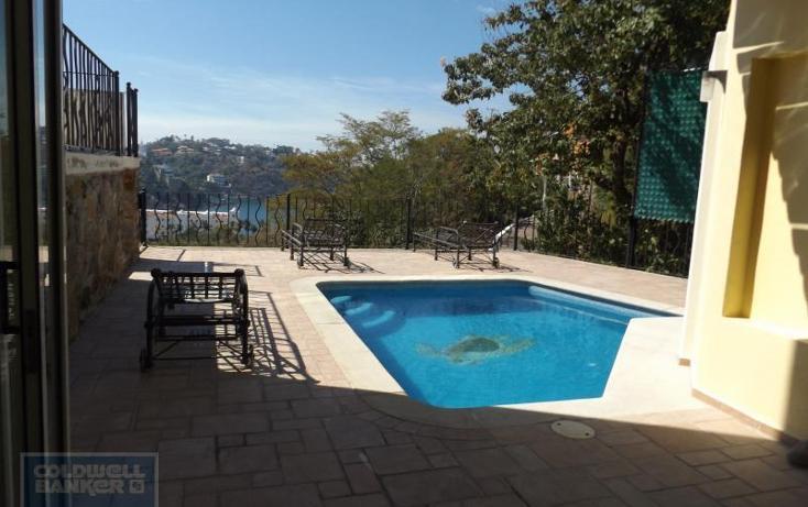 Foto de casa en venta en  23, la audiencia, manzanillo, colima, 1652489 No. 05