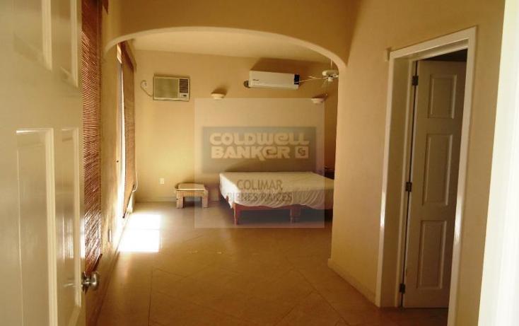 Foto de casa en venta en  23, la audiencia, manzanillo, colima, 1652489 No. 09