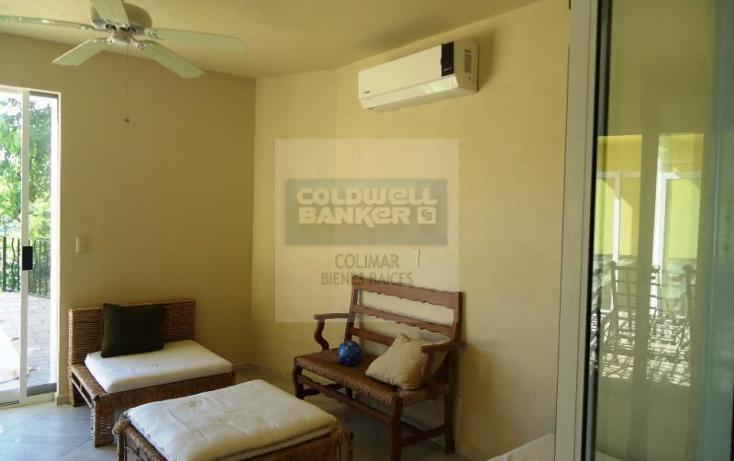 Foto de casa en venta en  23, la audiencia, manzanillo, colima, 1652489 No. 13