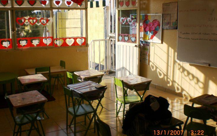 Foto de edificio en venta en de la rosa, sector sacromonte, amecameca, estado de méxico, 1705786 no 26