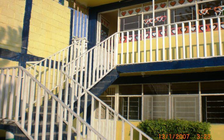 Foto de edificio en venta en de la rosa, sector sacromonte, amecameca, estado de méxico, 1705786 no 28