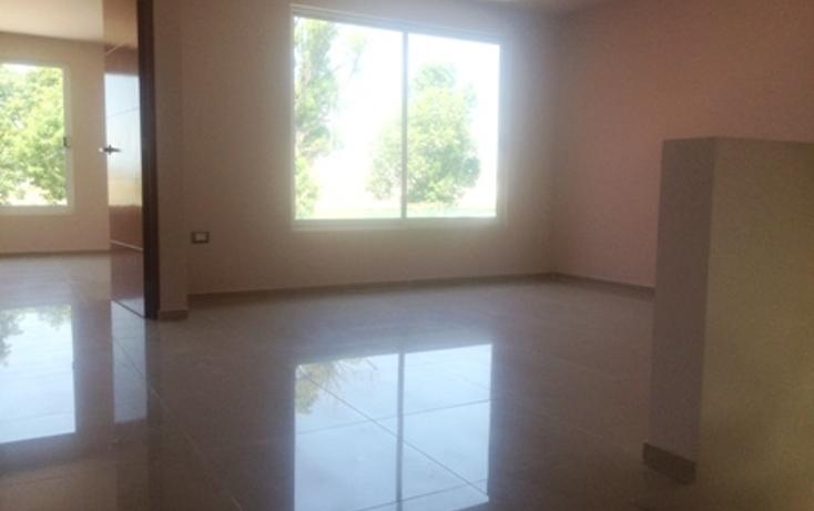Foto de casa en venta en  , de la santísima, san andrés cholula, puebla, 1767708 No. 07