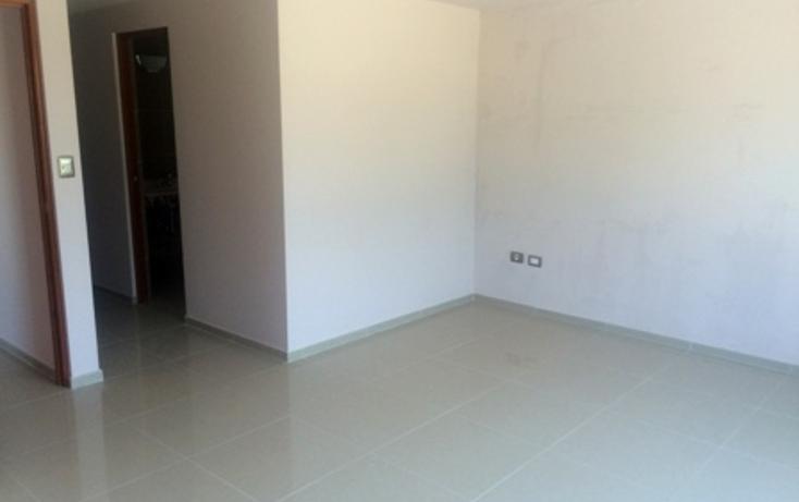 Foto de casa en venta en  , de la santísima, san andrés cholula, puebla, 1767708 No. 09