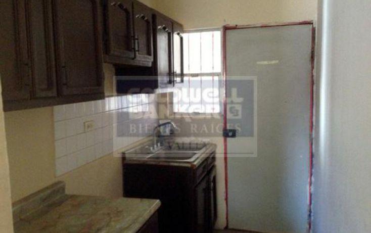 Foto de casa en venta en de la soledad 356, lomas de jarachina sur, reynosa, tamaulipas, 264945 no 03