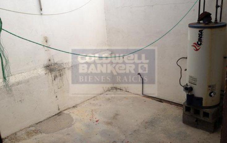 Foto de casa en venta en de la soledad 356, lomas de jarachina sur, reynosa, tamaulipas, 264945 no 06