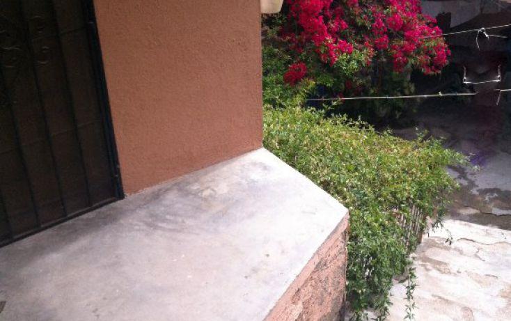 Foto de terreno habitacional en venta en de la tierra 5402, tejamen, tijuana, baja california norte, 1721300 no 06